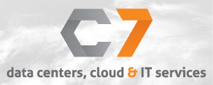 CB Colocation by C7 Data Centers, Cloud & IT Services