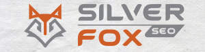 SilverFox SEO - #1 On Google, Google Experts, Website Building, Mobile
